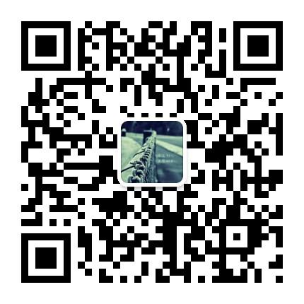 扫描二维码加微信