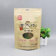 北京特产包装袋
