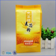 五谷杂粮粉包装袋