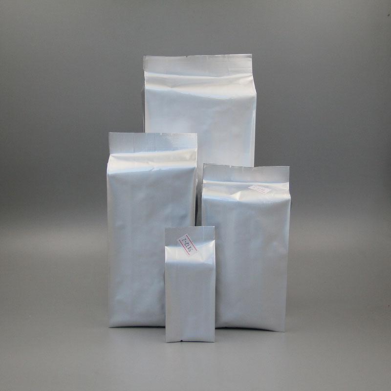 铝塑铝箔袋