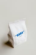 精致且治愈的美食消费新趋势下,包装变革来啦