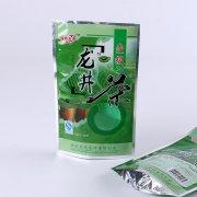 茶叶袋的包装价值不仅仅是外观!