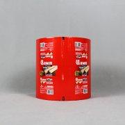 卷材包装的优点以及注意事项